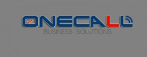Onecall Business solutions