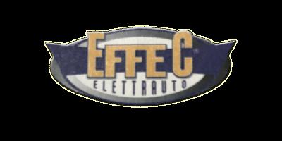 logo_EFFEC