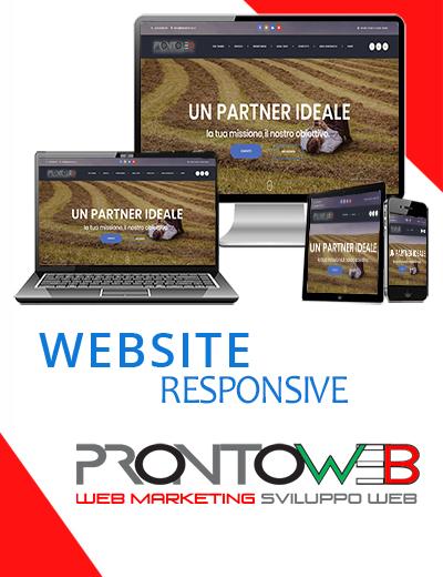 ProntoWeb